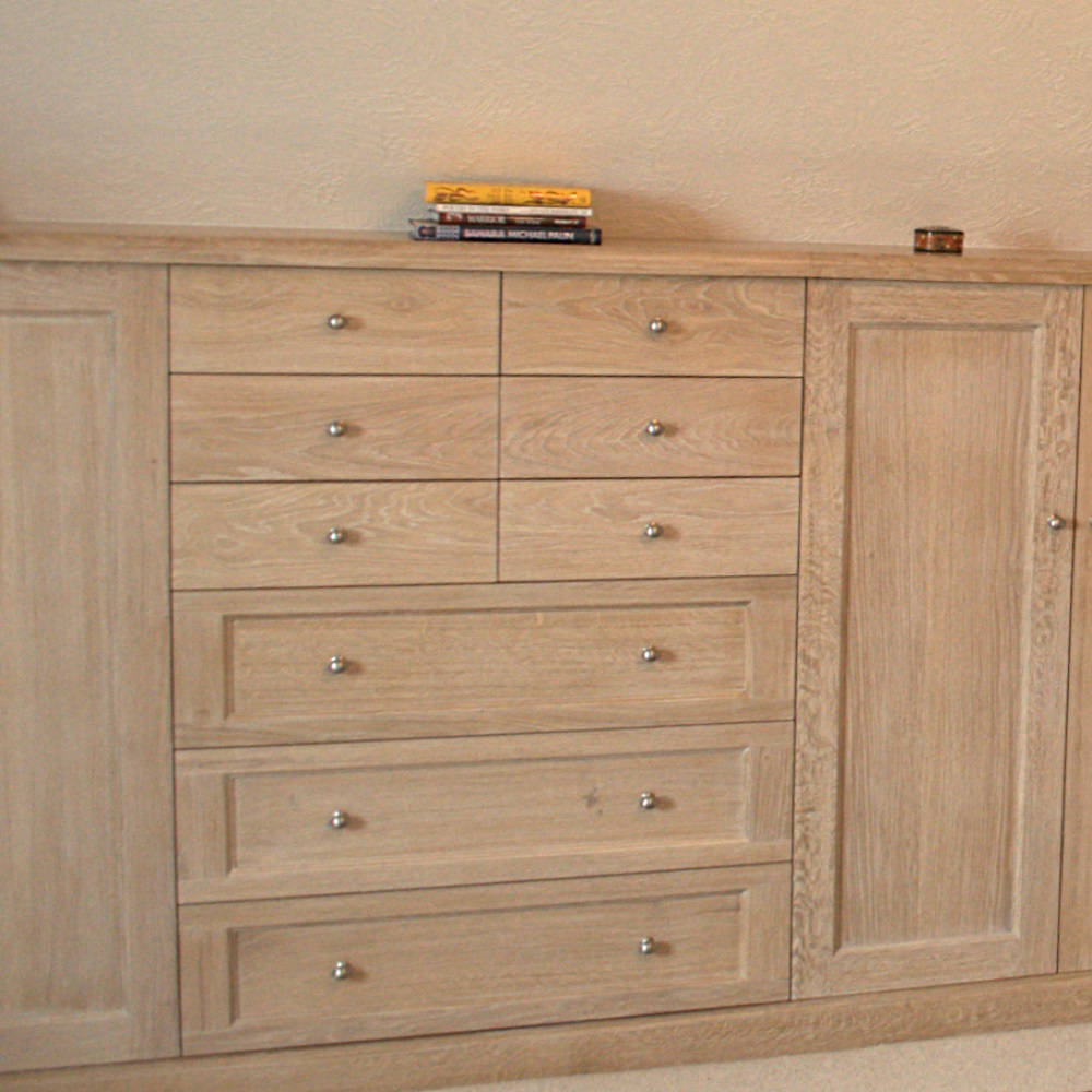 Limed Oak Bedroom Furniture Limed Oak Bedroom Furniture Homewood Furniture